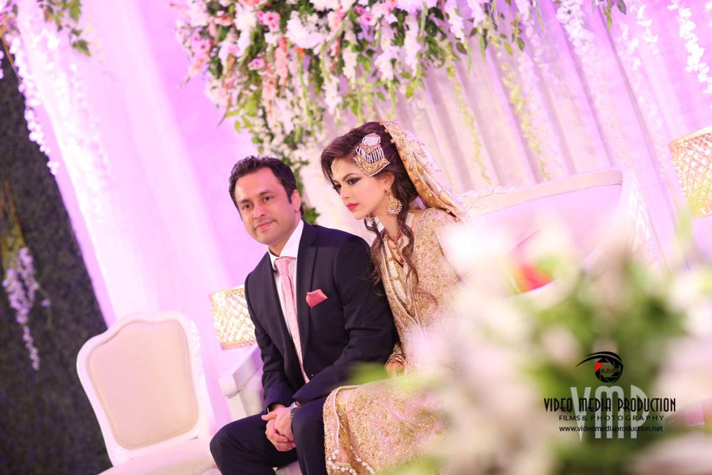 Best wedding photographer in karachi vmp pakistan wedding events junglespirit Images